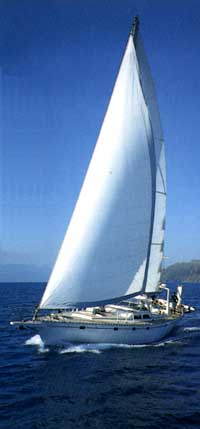 Yachts Greece, yachting leader, provides top quality services in Greece and Turkey. Fully Crewed Yachts, Bareboat Charters, Brokerage and Sales as well as various support services. Bases in Athens, Corfu, Rhodes, Kos, Skiathos, Marmaris, Bodrum, Goce