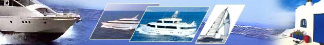 YACHTS GREECE, yachting leader, provides top quality services in Greece and Turkey. Fully Crewed Yachts, Bareboat Charters, Brokerage and Sales as well as various support services. Bases in Athens, Corfu, Rhodes, Kos, Skiathos, Marmaris, Bodrum, Gocek. Represented is every major Greek island, Provides 24 Hours/Day Support.YACHTS. RECREATION TRAVEL CHARTER YACHT MEDITERRANEAN GREECE TURKEY,cruise organizing, yacht chartering, holidays, Greek islands, Turkey, bareboats, motorsailers, catamarans, low prices, Aegean Sea, Ionian, crew, Athens, Rhodes, Corfu, Skiathos, Siros, Marmaris, Bodrum, Kusadasi, sailing with crew, cyclades islands, itinerary, flotilla, saronic gulf, mediterranean sea